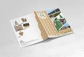 Những quy tắc của công ty thiết kế catalogue trong quá trình thiết kế