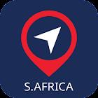 BringGo Southern Africa icon