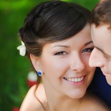 Wedding photographer Kristina Otmena (otmena). Photo of 25.11.2014
