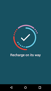mCent Browser - Recharge Browser- screenshot thumbnail