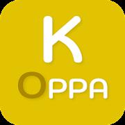 KDrama Oppa - Korean Drama