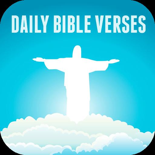 diabetes india logo con versículos de la biblia
