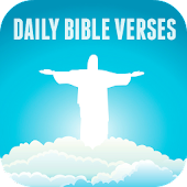 Daily Bible Verses by Topic