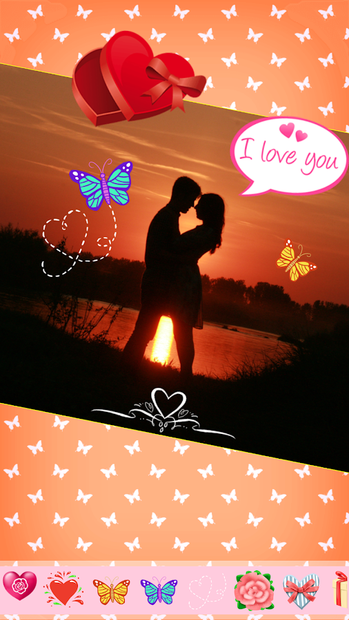 Valentines Day Greeting Cards Android Apps on Google Play – Images of Valentine Day Greeting Cards