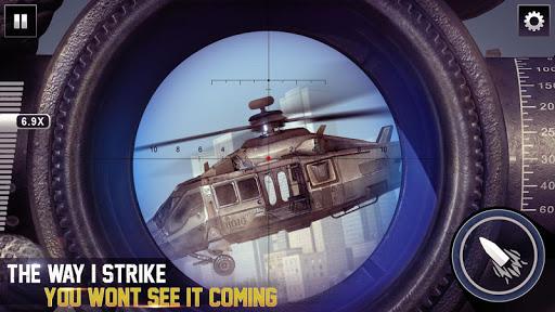 Sniper Shooting Battle 2019 u2013 Gun Shooting Games android2mod screenshots 13