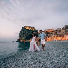 Wedding photographer Tatiana Costantino (taticostantino). Photo of 09.12.2016