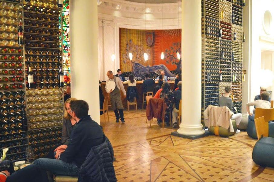 vijf-van-de-mooiste-wijnbars-in-europa