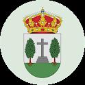 El Álamo icon