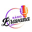 Radio Bravana FM icon