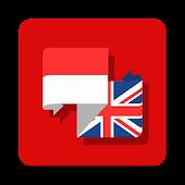 Unduh Kamusku Inggris Indonesia Gratis