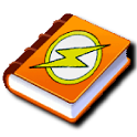 eBook Optimizer Free icon