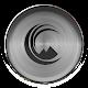 Jaron XB v1.5
