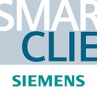 Sm@rtClient icon