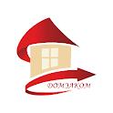 Домэлком icon