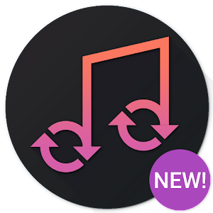 iTunes 用の iSyncr - 無料