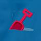 Download Sandbox Parent App For PC Windows and Mac