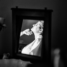 Wedding photographer Stefano Tommasi (tommasi). Photo of 01.11.2018