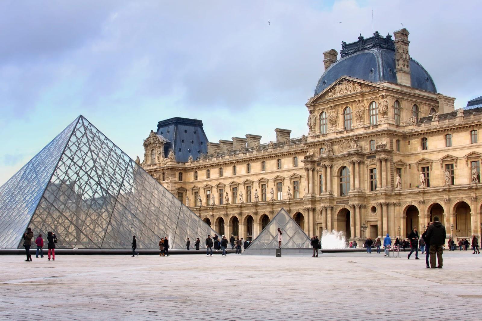 Principais museus gratuitos para visitar na Europa