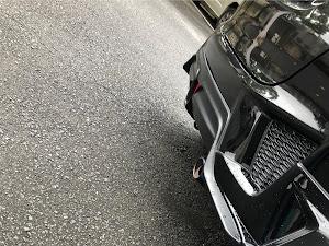 フィット GP5 Sのカスタム事例画像 モッチーさんの2020年10月11日08:20の投稿