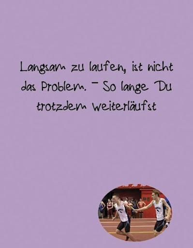 ドイツ語でモチベーションフレーズ