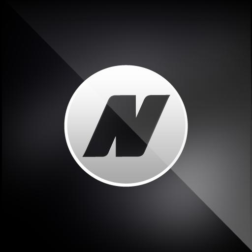 NETIGEN Utilities avatar image