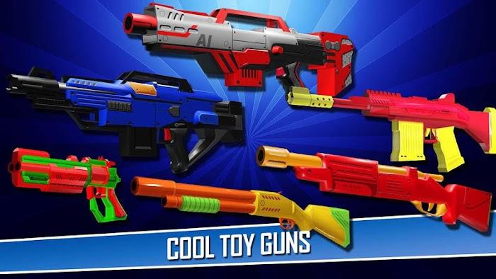3d Guns Live Wallpaper Full Apk Apk Mania Full 187 Spooky Realm Pro V1 0 Apk