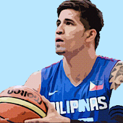Guess the PBA Player Quiz Game