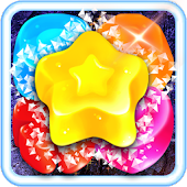 Tải Game Match 3 Jelly