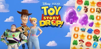 How to Download and Play Toy Story Drop! on PC, for free!