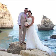 Wedding photographer Sophie Triay (SophieTriay). Photo of 08.09.2016