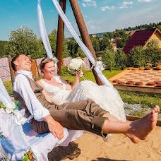 Wedding photographer Valeriy Bukirev (bukirev). Photo of 22.03.2013