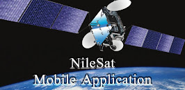 Download All frequency Nilesat channels APK latest version