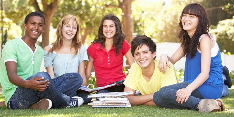 Tâm Lý Chung của Du Học Sinh Úc
