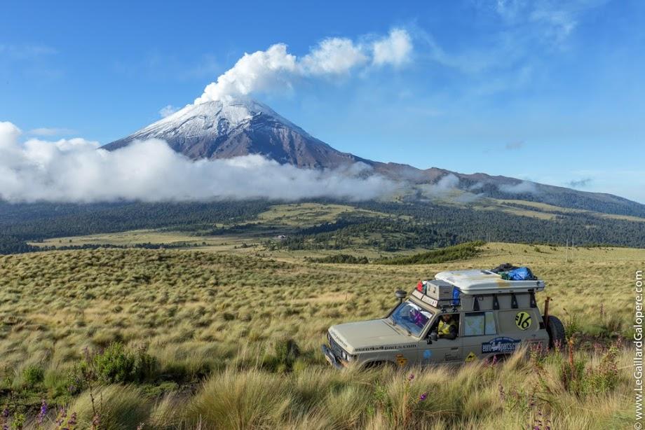 www.legaillardgalopere-au-mexique.blogspot.com