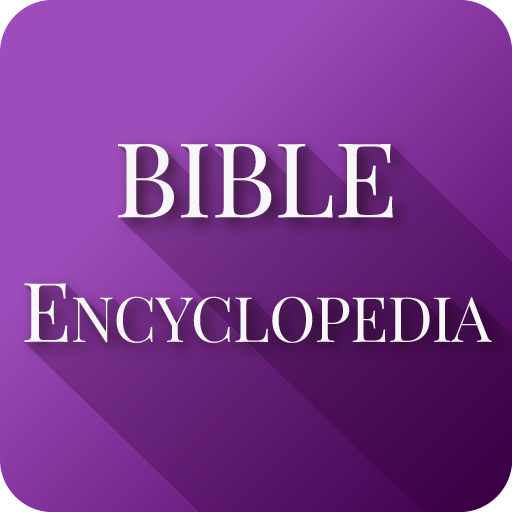 Bible Encyclopedia & Holy Bible - Apps on Google Play