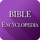 Bible Encyclopedia (ISBE) (app)