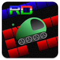 Robot Dash icon