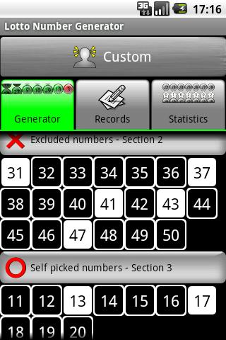 Numerologie 5 semnificatie picture 3