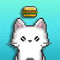 Fluffy Pixels - Virtual Pet icon