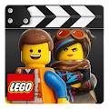 THE LEGO® MOVIE 2™ Movie Maker APK