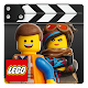 lego® movie 2 ™ Movie Maker