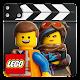 LEGO PŘÍBĚH 2™ MOVIE MAKER