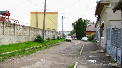 Photo: 2012.05.16