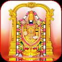God Balaji HD Wallpaper New icon