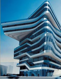 Futuristic Architect Designs- screenshot thumbnail Futuristic Architect  Designs- screenshot thumbnail ...