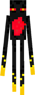 i_copyed_the_magma_enderman_but_made_some_of_it_red_and_changed_the_eyes_this_is_my_first_time_editing_skins