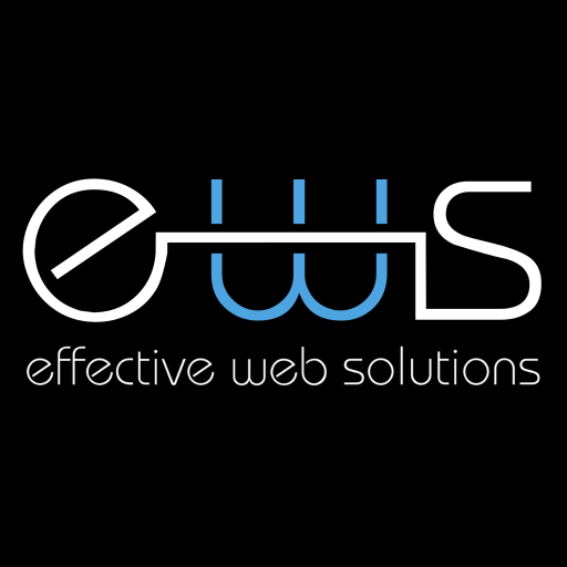 Effective Web Solutions- screenshot