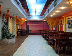 Ресторан Маяк