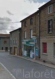 maison à Sainte-Foy-l'Argentière (69)