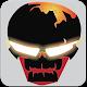 Skull Screen Lock (app)